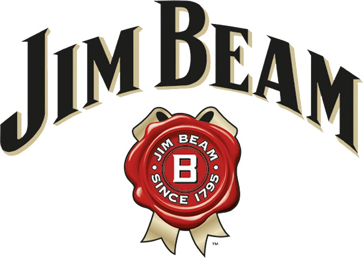 Jim Beam logo